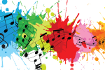 Enjoy the royalty free game music online