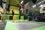 Fun Filled Indoor Experience For Kids