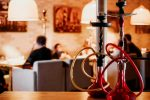 best shisha places in hk