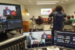 Live Stream Video Production